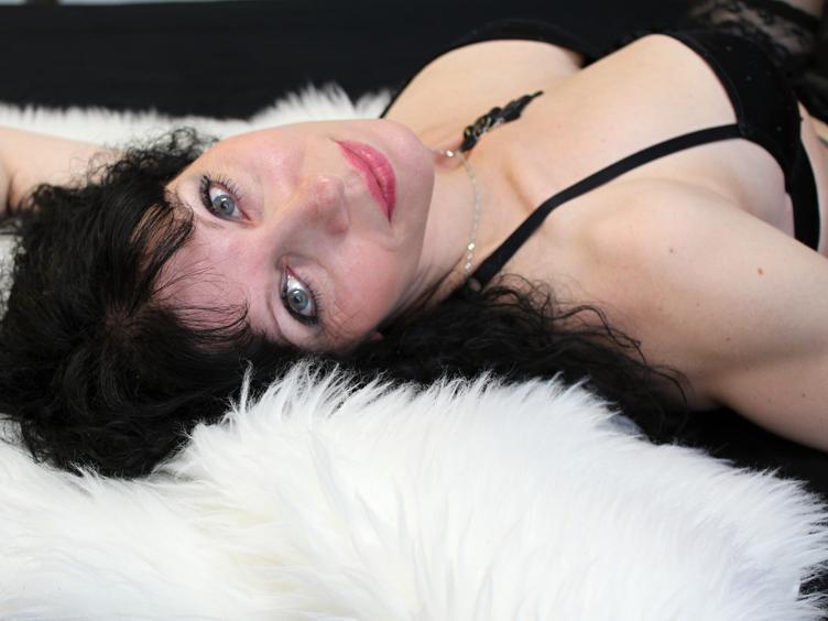 schwanz in muschi bilder erotikum thüringen