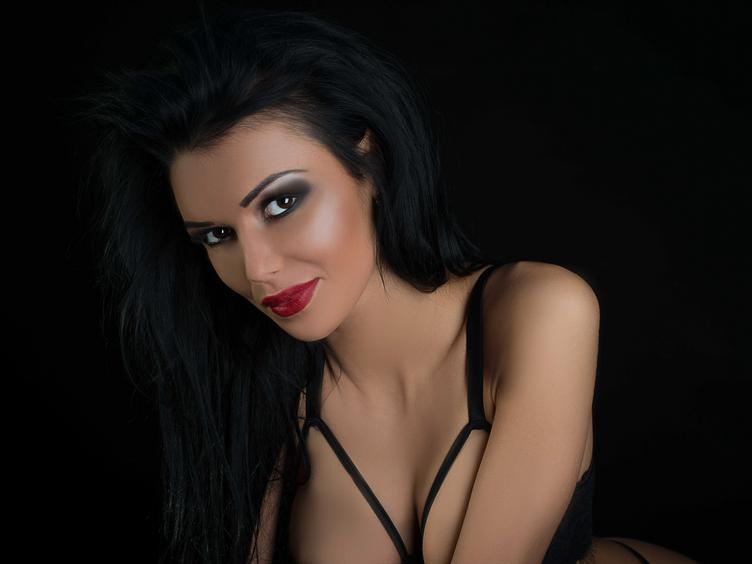 anzeigen erotik sex chett