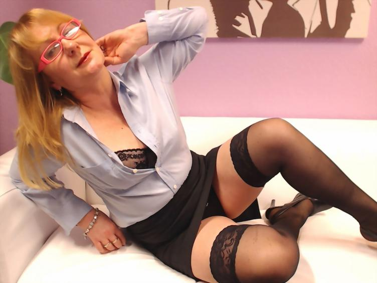 sexfilm pornofilm gratis sex chat met webcam