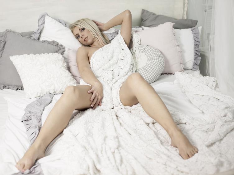 Sehen Sie Sex Erotik Video im Internet sofort