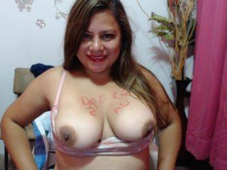 sextreffen nrw web cam sex