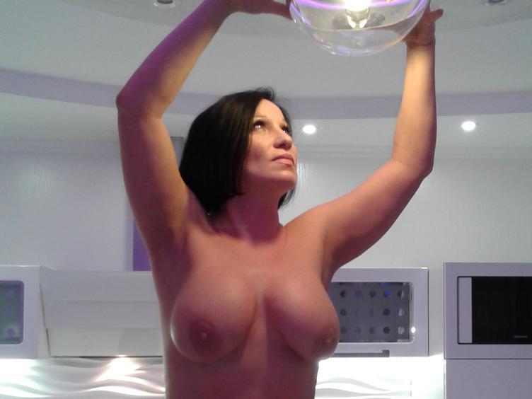 geile reife paare free sexy web cams