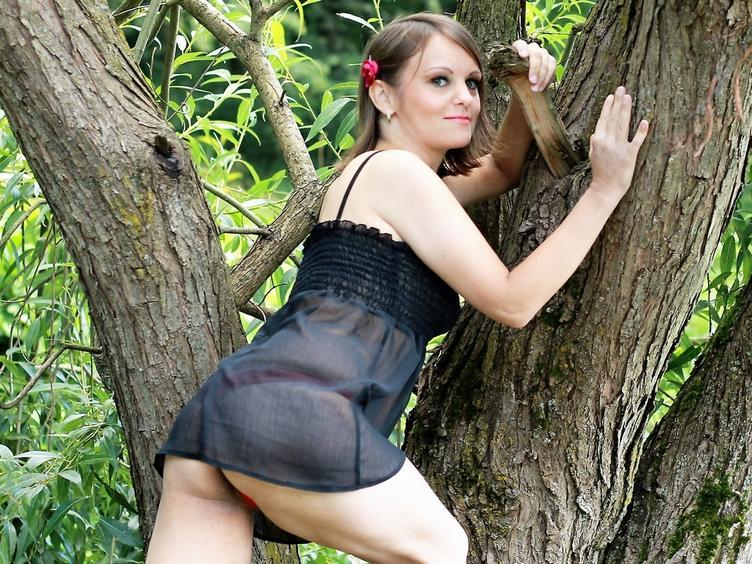 sex mit heißen girls frauen nackt live