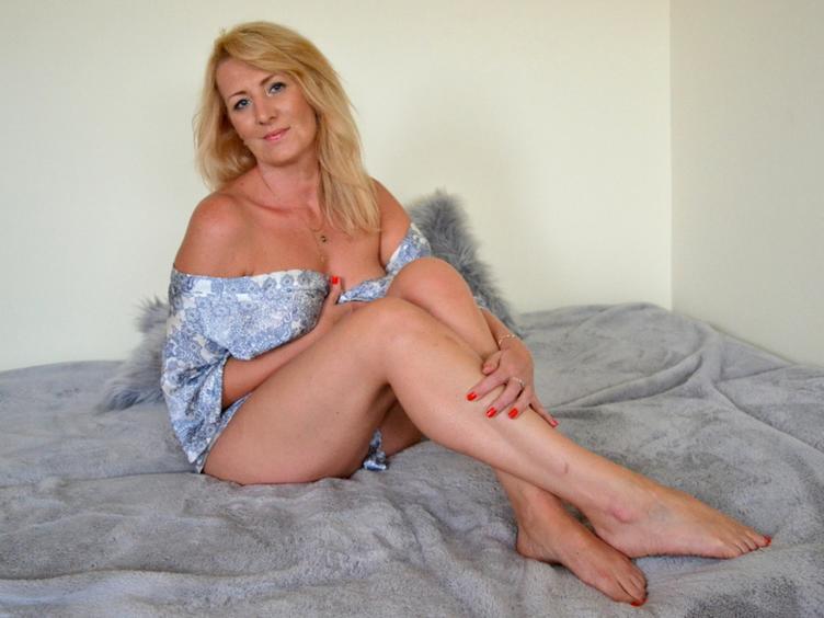 swingerclub ibiza saarbrücken porno prostata massage