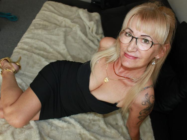 free sex anzeigen erotik chat deutsch