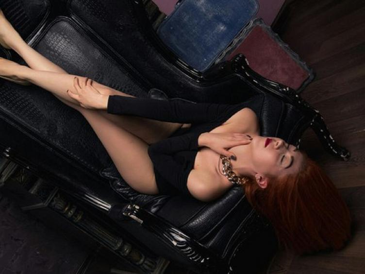 erotisk treff analsex