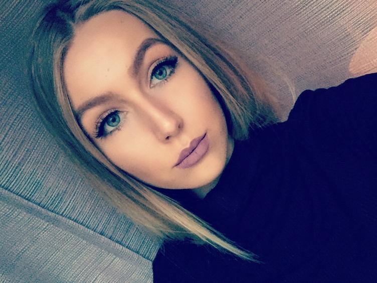 german Free teen sex Gratis Porno - neupornoxyz